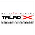 TALAD X